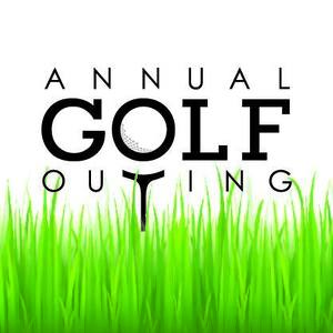 Event Home: HRM Annual Golf Outing 2019